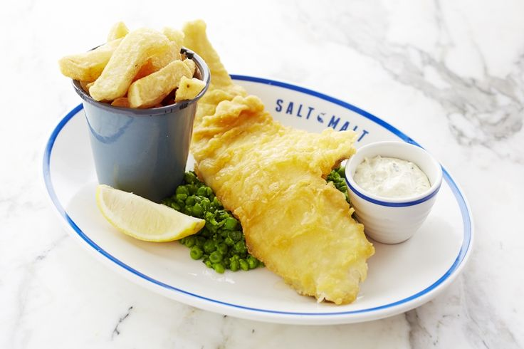 25 best ideas about chef tony fleming on pinterest tony for Best fish and chips recipe