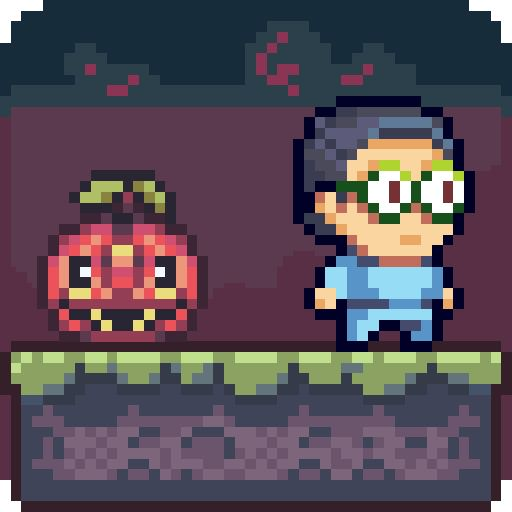 #Game Of The Day 29 Jan 2017 Halloween Nightmare by PHANTOM games  http://www.designnominees.com/games/halloween-nightmare
