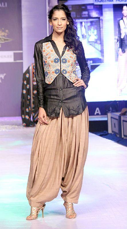 Designer: Debarun Mukherjee