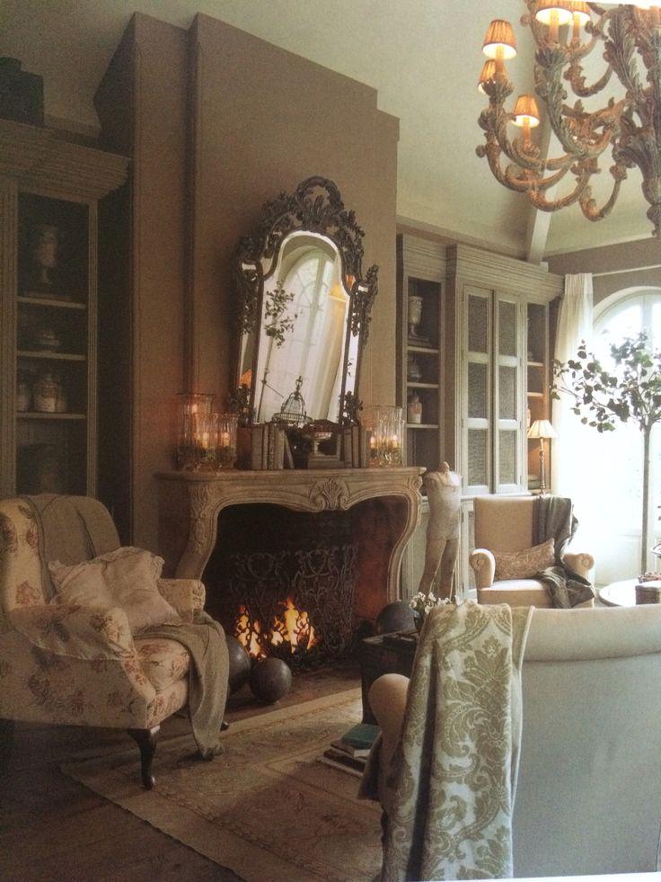 17 best pieter porter flamish interior designer images on for Interieur english