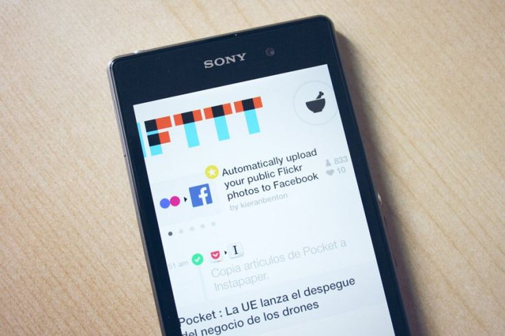 IFTTT-Android-960x623