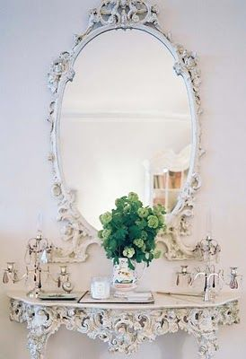 17 best images about miroir on pinterest posts search for Miroir best buy