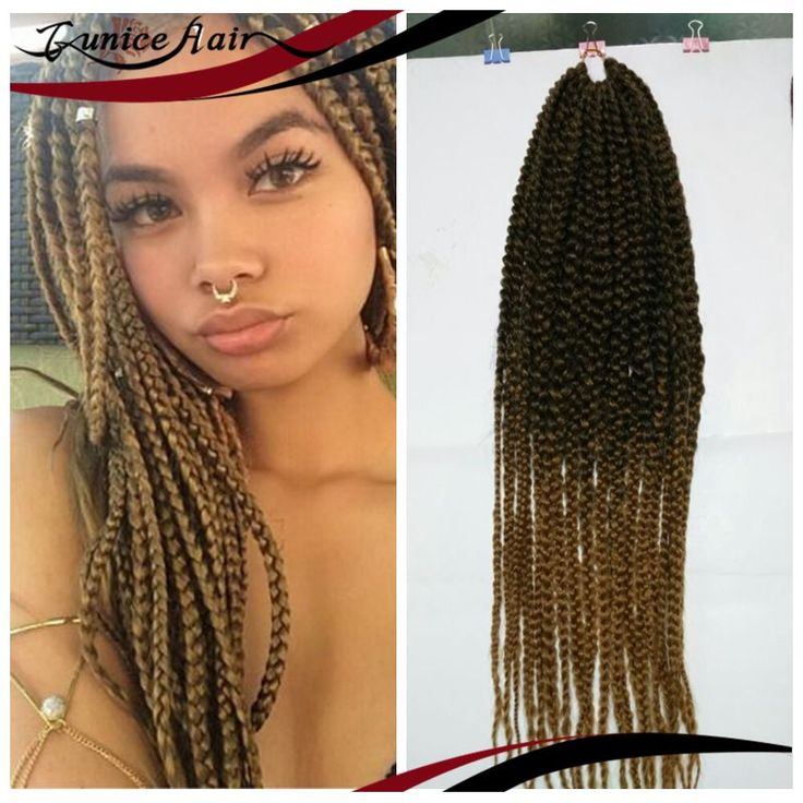 33 best aliexpress images on pinterest crochet braids hair find more bulk hair information about freetress synthetic hair crochet braids box braid small 1b pmusecretfo Image collections