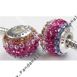 22 best Acrylic Beads images on Pinterest  0eaa73551f75