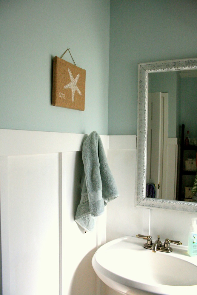 12 best sherwin williams hazel images on 12011