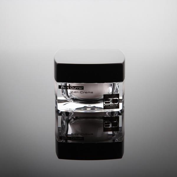 Beni Durrer 24h Cream