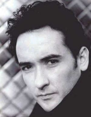 One of my favorite actors ever!