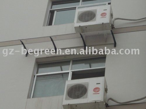 178.00$  Buy here - http://ali4m1.worldwells.pw/go.php?t=281736577 - YP60240, 60X240cm,PC window canopy,door canopy(EGR60240), window cover, rain shelter, rain awning,plastic bracket 178.00$