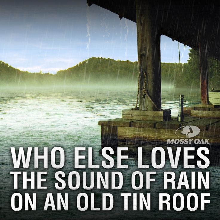 46 Best Images About Mossy Oak Quotes On Pinterest