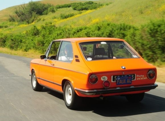 60 best bmw 2002 images on pinterest | bmw 2002, bmw classic and