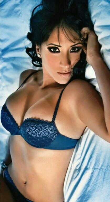 Think, that Cynthia urias hot girl bed theme interesting