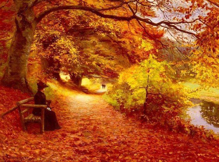 https://fiorerosso05.files.wordpress.com/2014/09/autunno-doro-e-rosso.jpg