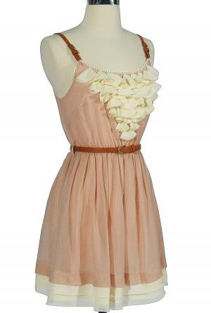 Juniors boutique clothing online
