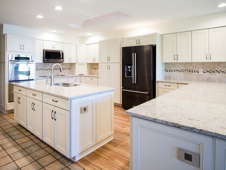 Best Design Studio Kitchen Remodels Images On Pinterest Design - Bathroom contractors jacksonville fl