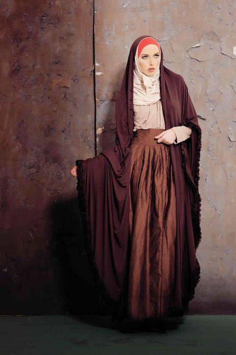 Beautiful cape: Beati Hijabs, Nurzahra Stylish, Bloggest Style, Nurzahra Lov, Hijabs Boards, Fashion Art, Muslim Clothing, Fashion Hijabs, Beautiful Capes