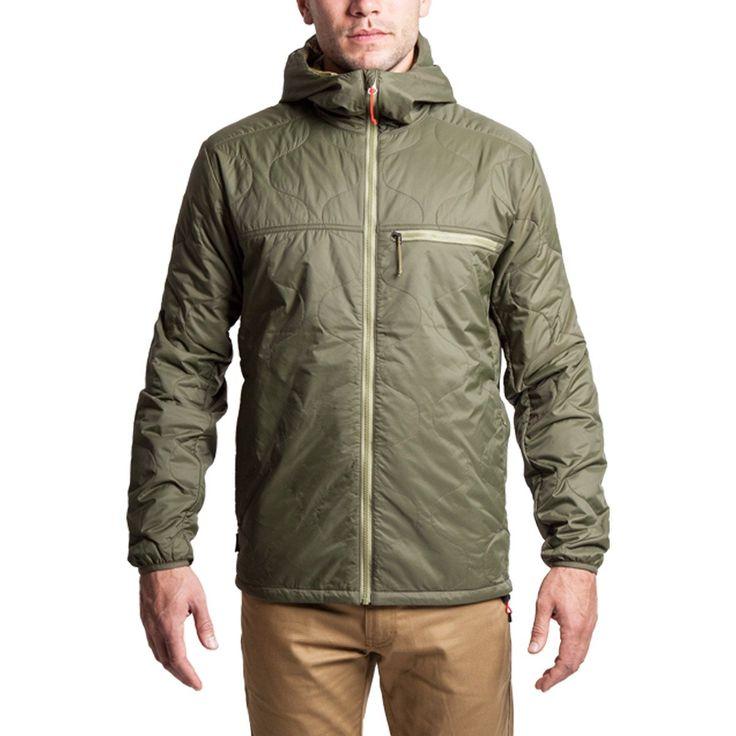 what size jacket should i get