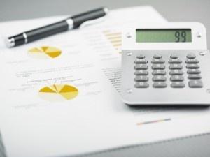 3 Ways to Survive In a Finance Job