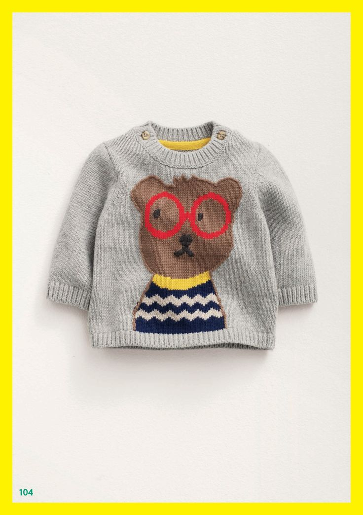 Boden aw14 sneakpeek oh yes oh henry pinterest for Boden babymode