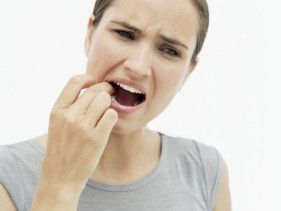 How to treat mouth ulcers - body+soul