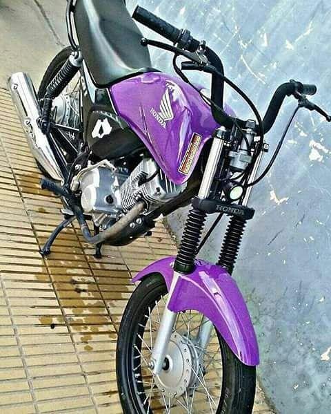 Hermosa ����, de nuestro seguidor @santiago_galotto - - - #estiloalpiso✌  #fierros #autos #torino #masplanchaimposible #joyasalpiso #estilo #estiloalpiso #estiloalpiso�� #estiloalpiso_ #fierrosalpiso #fierroscolombia #fierrosalpiso�� #fierrosalcorte #fierrosalcortearg #fierros_al_corte #vw #vw❤️ #fiat #renault #bmw #calidad #peugeot #asidelpiso #asidelpiso��#autosalpiso #raspandopiso��⚠ #estiloalpiso #raspandocarterr�� #motos http://unirazzi.com/ipost/1501753765320762556/?code=BTXTRfKDKS8