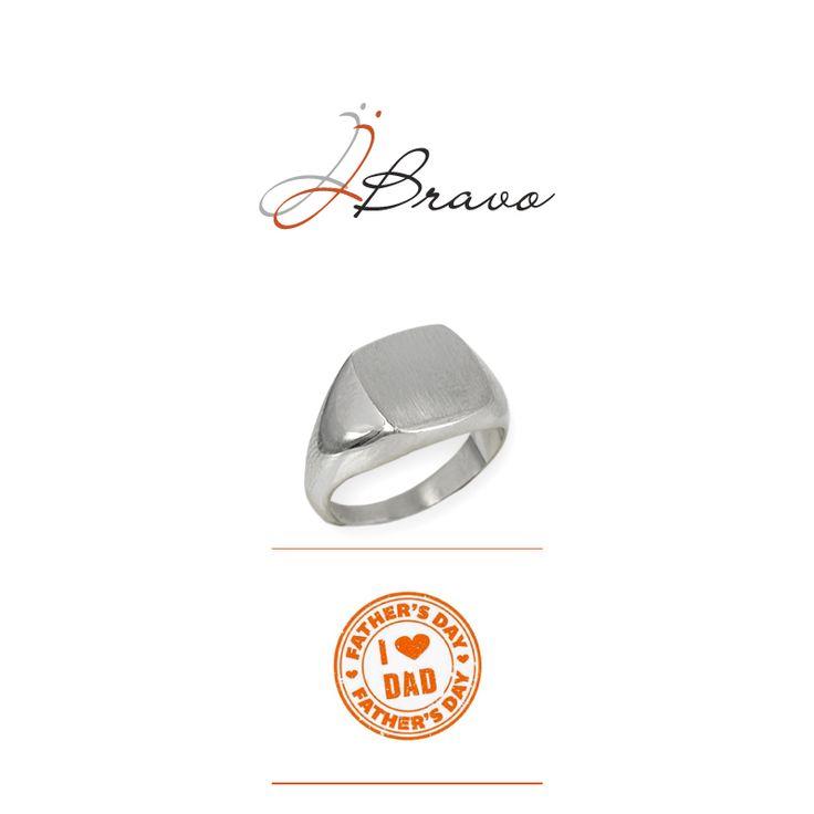 Para ser más original regala una joya a papá. jjbravo.com 👨👨👧👦💝  To be more original, give a jewel to dad. jjbravo.com 👨👨👧👦💝