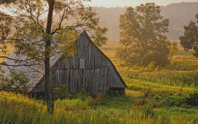 9 Best Images About Barns Old Farm Houses On Pinterest