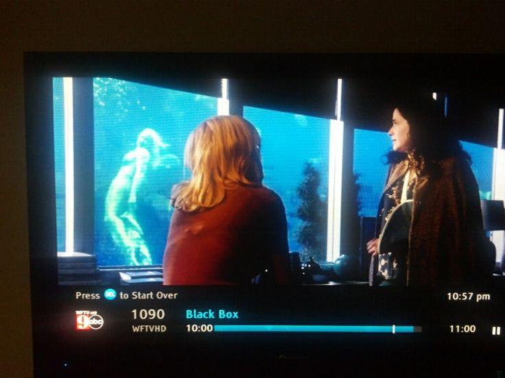 Mermaid And Merman Couple Find Underwater Love Abc News ...