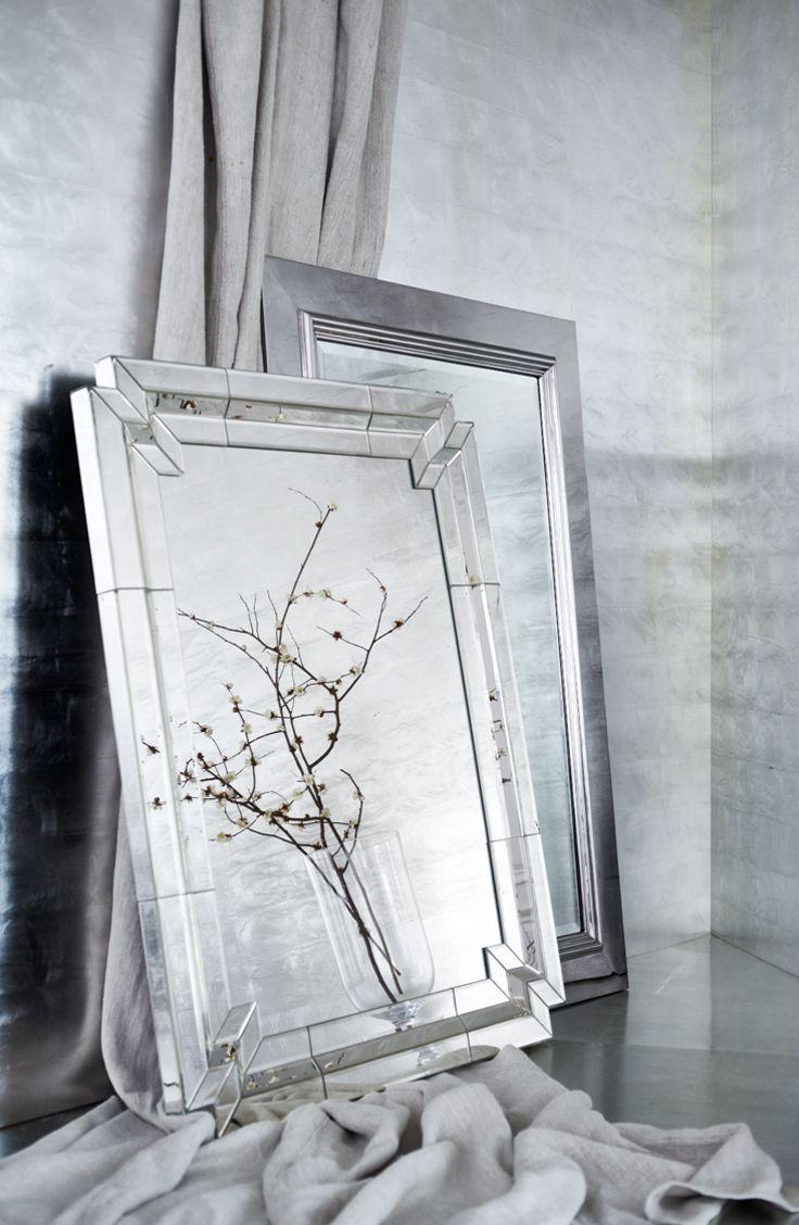 348 Best Images About Ralph Lauren Home On Pinterest