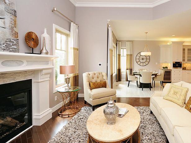 Hgtv Designs For Living Room Cool 49 Best Interior Design Ideas Images On Pinterest  Transitional Design Decoration