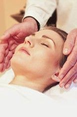 How can Reiki change your life?