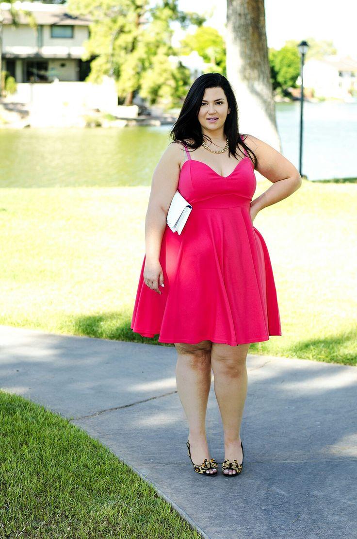 Alle Kleider sommerkleider in übergrößen : 270 besten Crystal coons Bilder auf Pinterest | Damenmode ...
