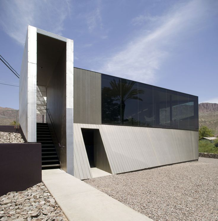 Modern Architecture Residential 356 best contemporary modern architecture (residential) images on