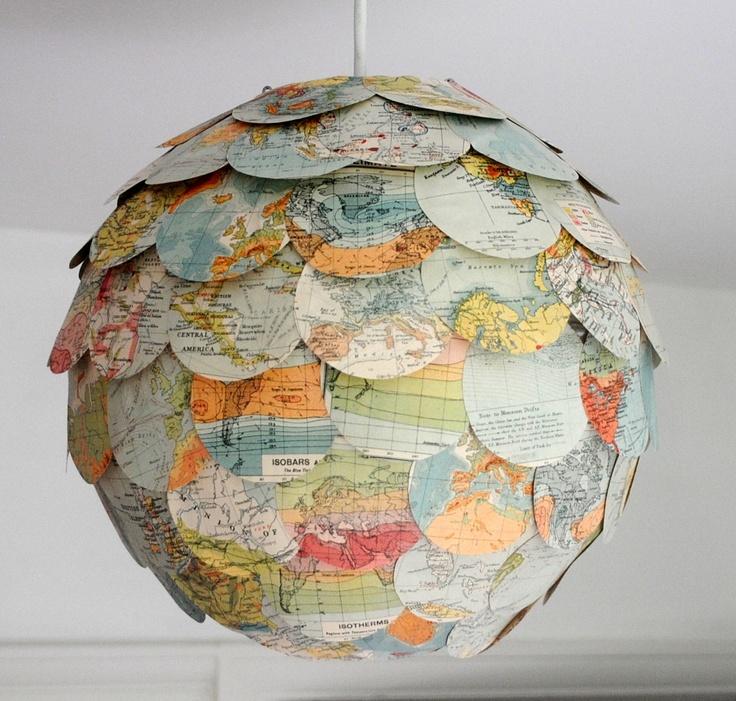 7 besten Paper Bilder auf Pinterest | Papierkunst, Papierskulpturen ...