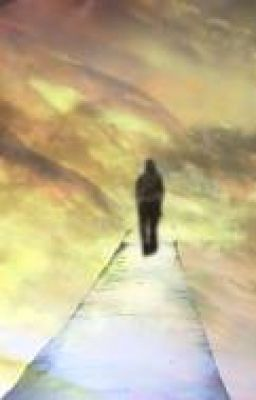 "Read ""Life's Path Choices in life - Life's Path Choices in life"" #wattpad #teen-fiction"