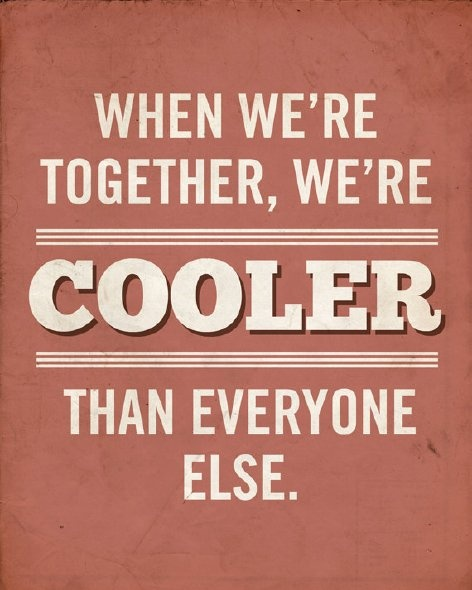by Lucius ArtWood Block, Families Pictures, Best Friends, Quotes, Bestfriends, Girls Power, Coolers, Pictures Wall, True Stories