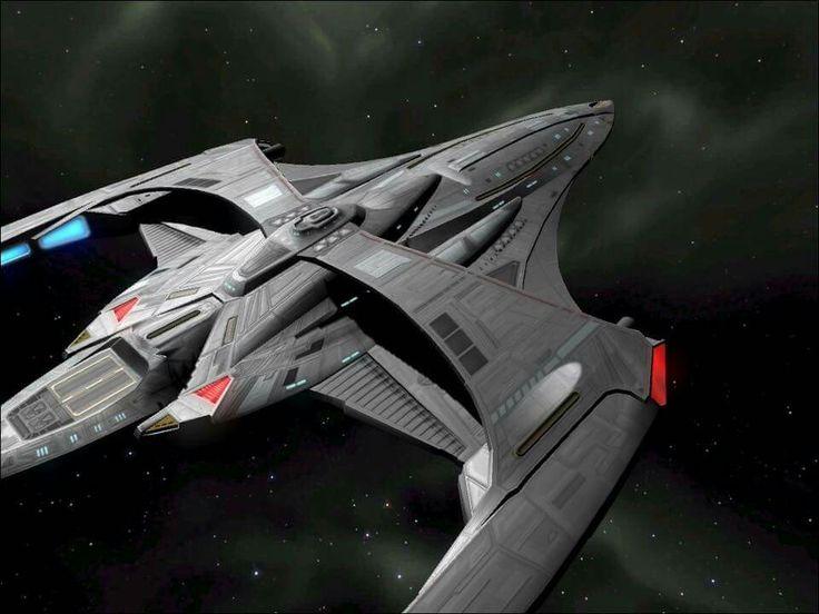 17 best images about star trek ships on pinterest for Wohnung star trek design
