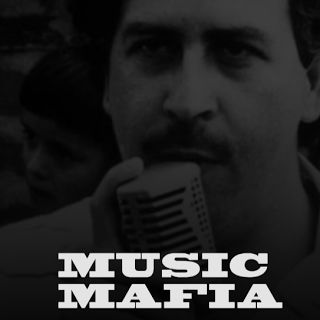 """Music Mafia - Kanye West Leak Hold Tight Euro  """"Euro (Switch Hands)"""" and """"Hold Tight"""" leaked on Music Mafia. Migos is not signed to GOOD Music but the groups collaboration with Kanye West """"Hold Tight"""" just leaked. The track also features Young Thug. It seems like a publicity stunt if you ask me. Mr. West is a veteran. He knows what he has to do to protect his music.  I think Kanye West was unsure about the new tracks and staged a leak to see how his fans would react. Music Mafia's website…"""