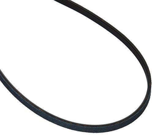 4400el2001f lg dryer belt