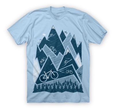 Biking shirt http://findgoodstoday.com/bikes
