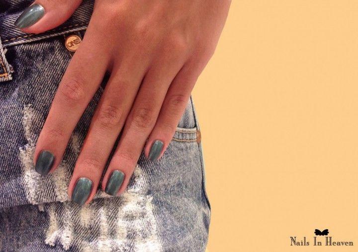 Nails In Heaven - nails in heaven,μανικιούρ,πεντικιούρ,γαλλικό,φυσική ενίχυση,τεχνητά νύχια,νύχια,χαλαρωτικό μασάζ,ενζυματικός καθαρισμός,αποτρίχωση,φρύδια,μπικίνι,πόδια,χέρια,γάμπες,γλουτοί,μουστάκι,στήθος,κοιλιά,μηροί,Κούσκουρα,Θεσσαλονίκη,manicure,pedicure,artificial nails,nails,relaxing massage,enzyme cleaning,depilation,eyebrows,bikini,feet,hands,buttocks,mustache,chest,belly,thighs,kouskoura,Thessaloniki