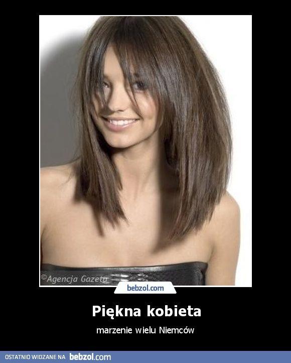 Темно русый цвет волос без рыжины фото, видео - оттенка на волосах!