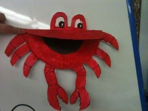 paper_plate_crab_craft (1)