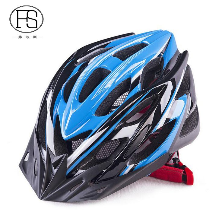 ==> [Free Shipping] Buy Best Hot Sale Ultralight Mountain Bike Safety Helmet With Insect Net Unisex Outdoor Pulley Sport Cycling Integrally-molded Helmet Online with LOWEST Price | 32815355307