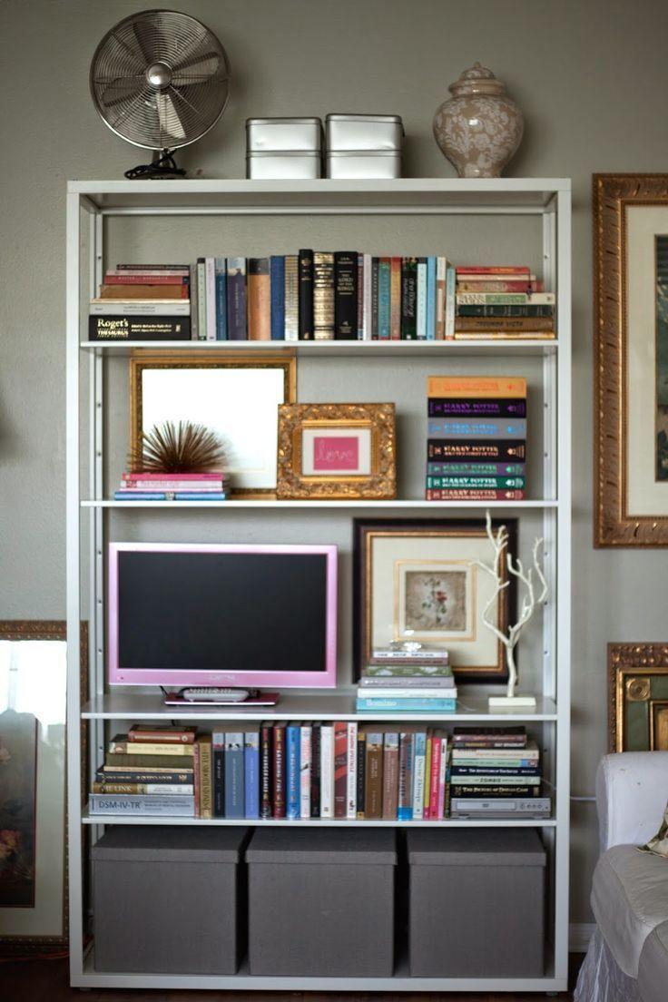 den meisten einfluss ikea bücherregal designs #badezimmer #büromöbel