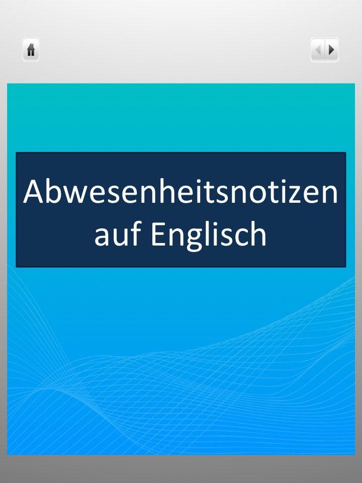 Abwesenheitsnotizen Auf Englisch Musterformulierungen Business Englisch Redewendungen Fur Business Englisch Englisch Worter Lernen Business Englisch Lernen