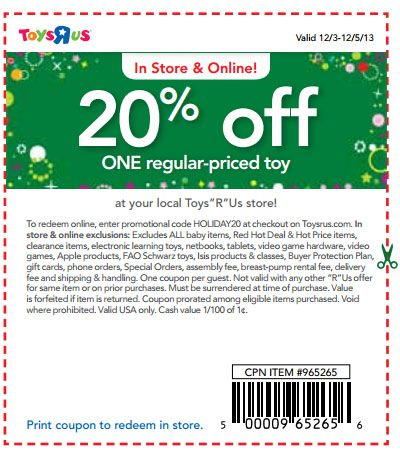Save $$$ at Ross Stores with coupons and deals like: Up To 5% Off Ross Gift Cards ~ and more >>> Top Coupons Grocery Video Games TV Computers Credit Cards Home Apparel Tech Cameras Auto Health & Beauty Children Entertainment Travel.