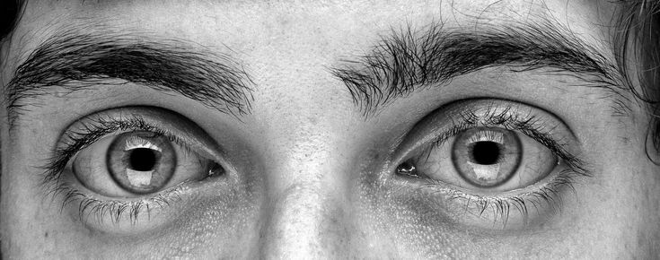 eyes photography - Google Search