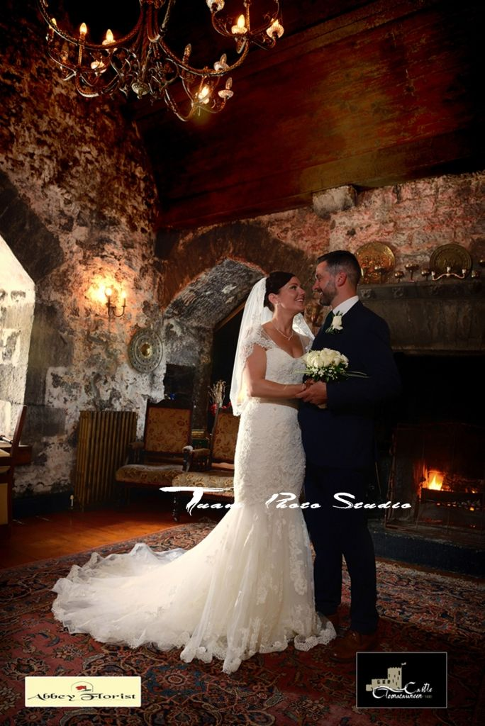 Claregalway in Co Galway Ireland #Cloonacauneen #Castle,# Ireland #Galway #Wedding #Florists #Mayo #Weddig #Florist #weddingflowers #Tuam #Photo #Studio #WeddingVenuesGalway #weddingphotography #weddingireland