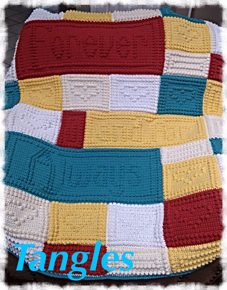 Free Crochet Bobble Stitch Afghan Patterns : 132 best images about knitting on Pinterest Free pattern ...