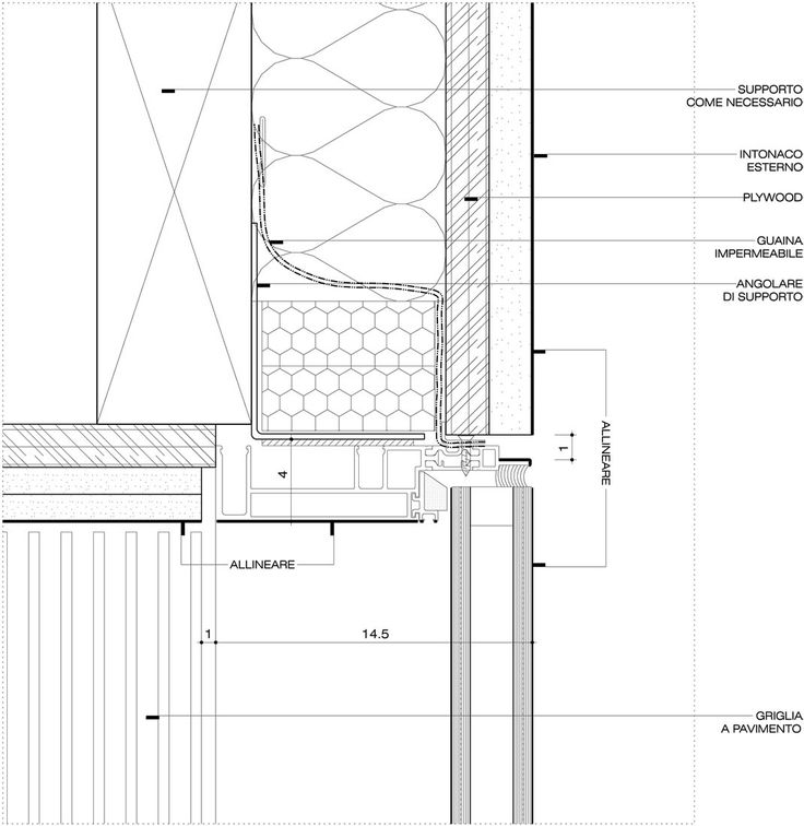 299 Best Images About Architectural Details On Pinterest